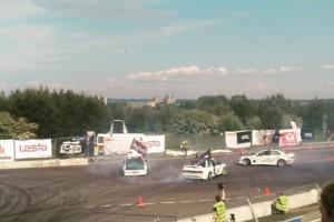 lithuania-drift-driftcar-drifting-auto-car-alytus-instavid