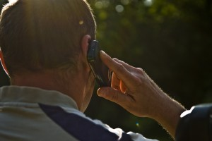 cell-phone-calling-man-1236740-1279x849