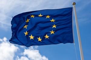 Europos dieną alytiškių lauks gausybė renginių