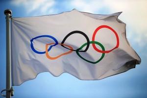Olimpinėje dienoje pramogos lauks visų