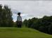 Jaunimo parko skulptūros pelnė pripažinimą.